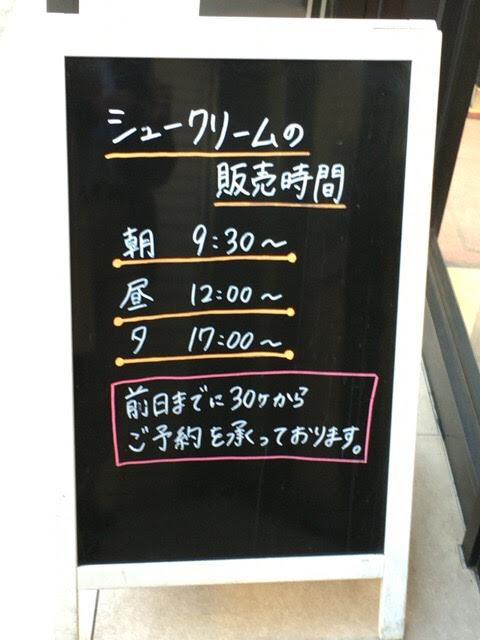 2016_0416_2